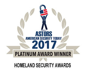 astor-awards-plat-1.jpg