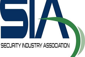 Security Industry Association member