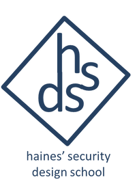 hsds1.png