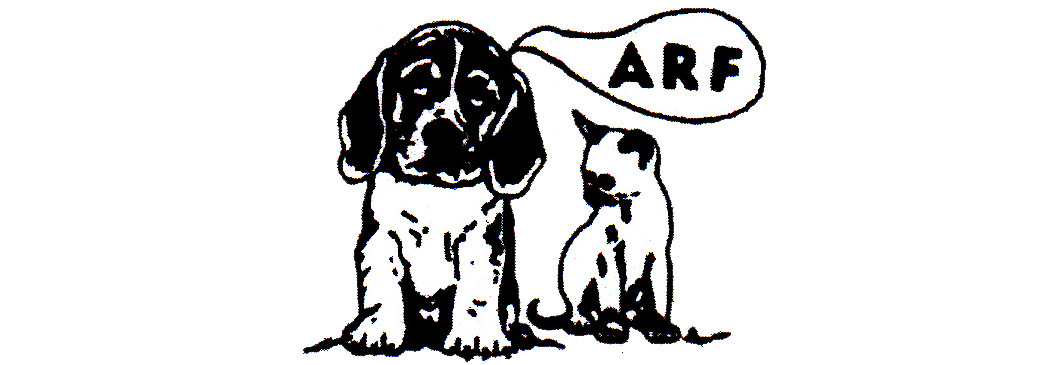 Cat and Dog Adoption | New Jersey | Animal Rescue Force Inc
