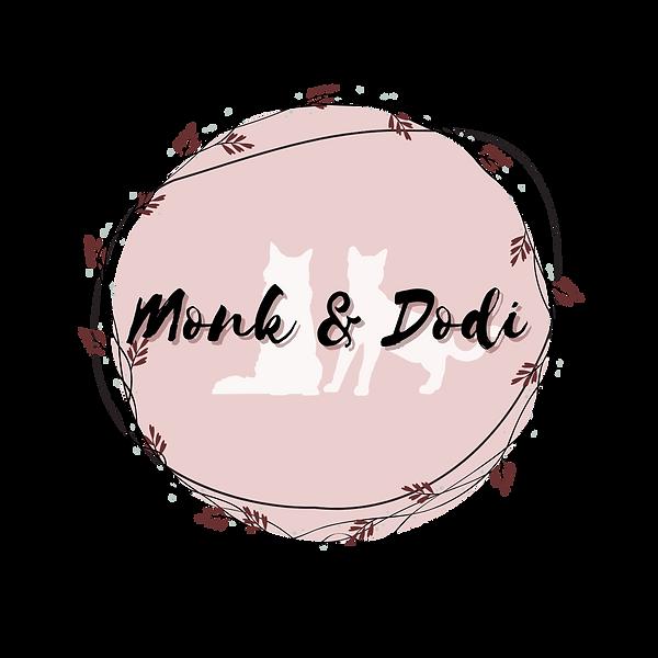 Monk & Dodi.png