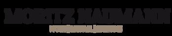 MN-Logo.png