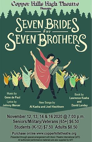 7 Brides Show Poster.jpg