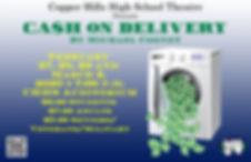 Cash On Delivery Banner.jpg
