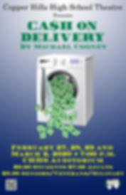 Cash Poster.jpg