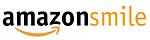 AmazonSmileHoriz.png
