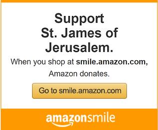 Amazon Banner.png
