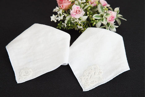 handkerchief4.jpg