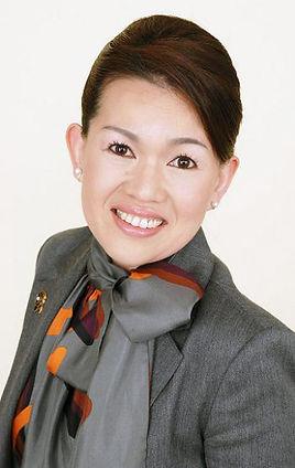 profile_okazawa2.jpg