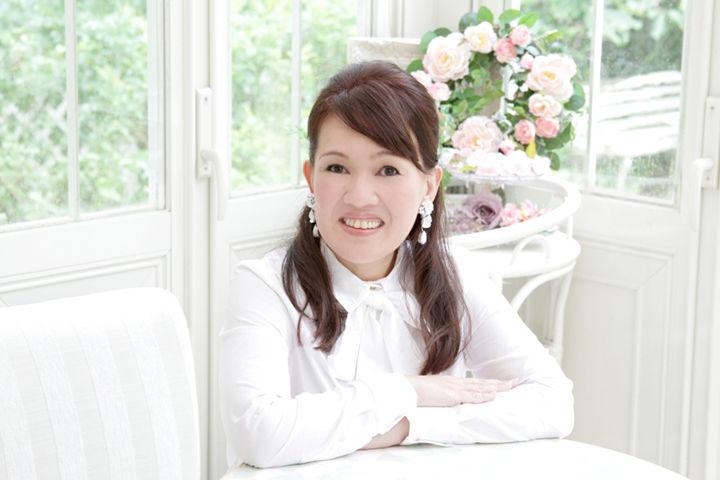 profile_okazawa.jpg