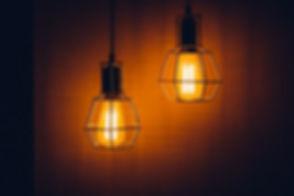 light-lamp-electricity-power-159108.jpg