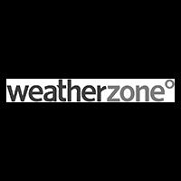 weatherzone.png