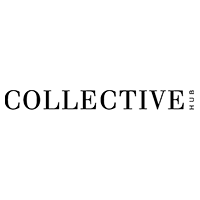 Collective Hub.png