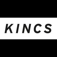 Kincs.png
