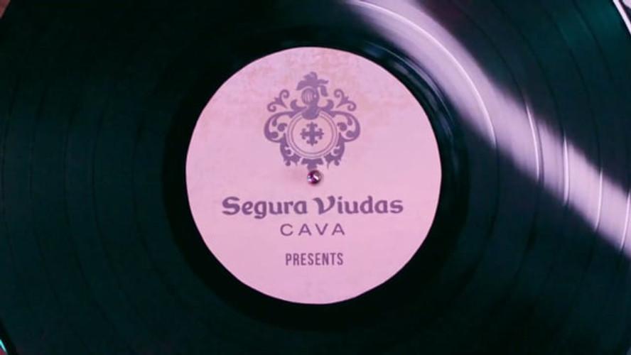 Segura Viudas for Women In Music