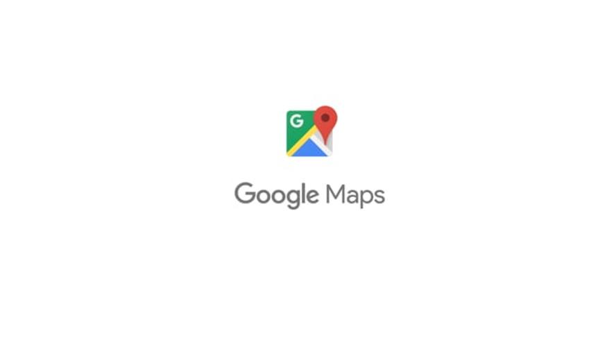 Liveview Google Maps