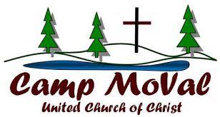 camp mo-val logo.png