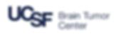 UCSF Braintumor center logo.png