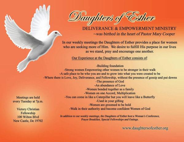 DOE Ministry Flyer.jpg