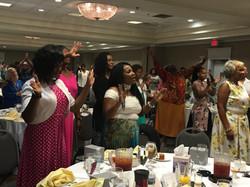 praise and worship pic 4