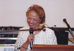 Pastor Mary_0006