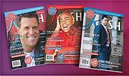 Kish Magazine.png