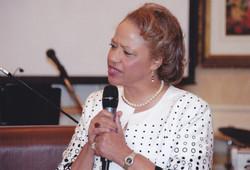 Pastor Mary_0002