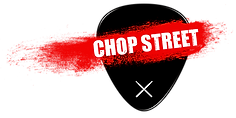 CS_Pick_Logo.png