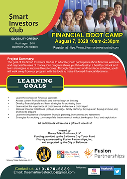 Financial Boot Camp Flyer PDF (3).png