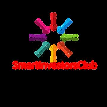 SMART INVESTORS CLUB.png