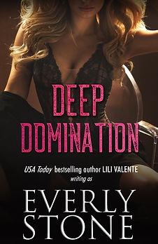 DeepDomination_Everly.jpg