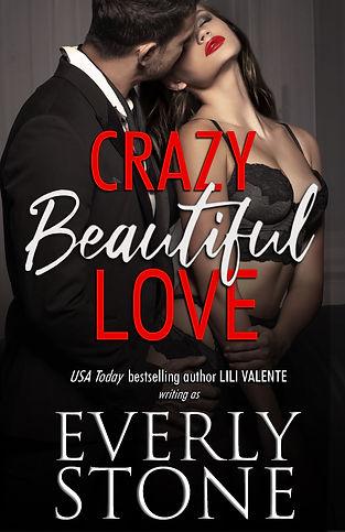 CrazyBeautifulLove_Everly_brunette.jpg