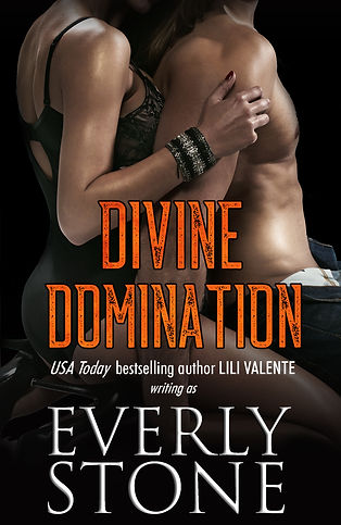 DivineDomination_Everly.jpg