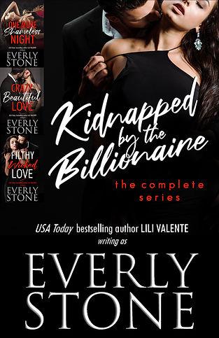 KidnappedByTheBilionaire_Everly_2021.jpg