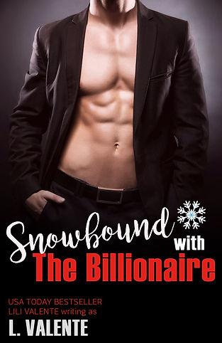 Snowbound-with-the-Billionaire-Nook.jpg
