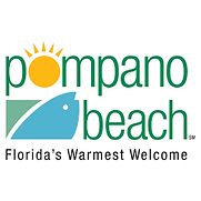 City of Pompano Beach.png