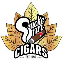 SI-leaf-logo-a.png