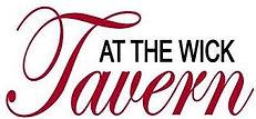 Wick Tavern.jpg