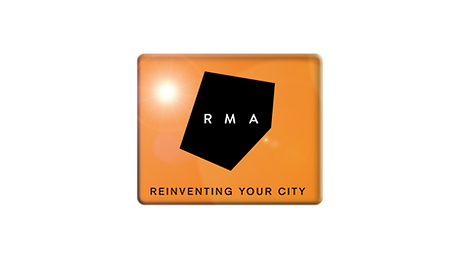 Square RMA Logo.png