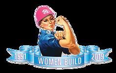 2019 Women Build Logo.png