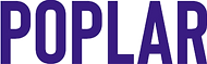 poplar-logo-site_edited.png