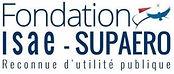 Fondation ISAE-SUPAERO