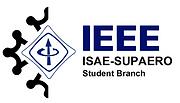 ISAE SUPAERO STUDENT BRANCH