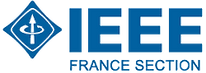 IEEE France Section
