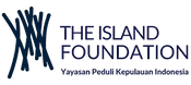 YPKI logo - transparent - blue font.png