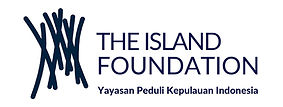 TIF logo - YPKI.jpg