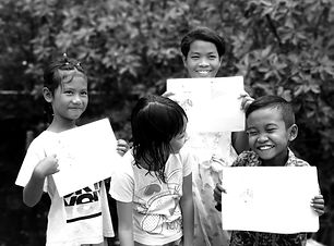 Home%20learning%20in%20Panglong_edited.j