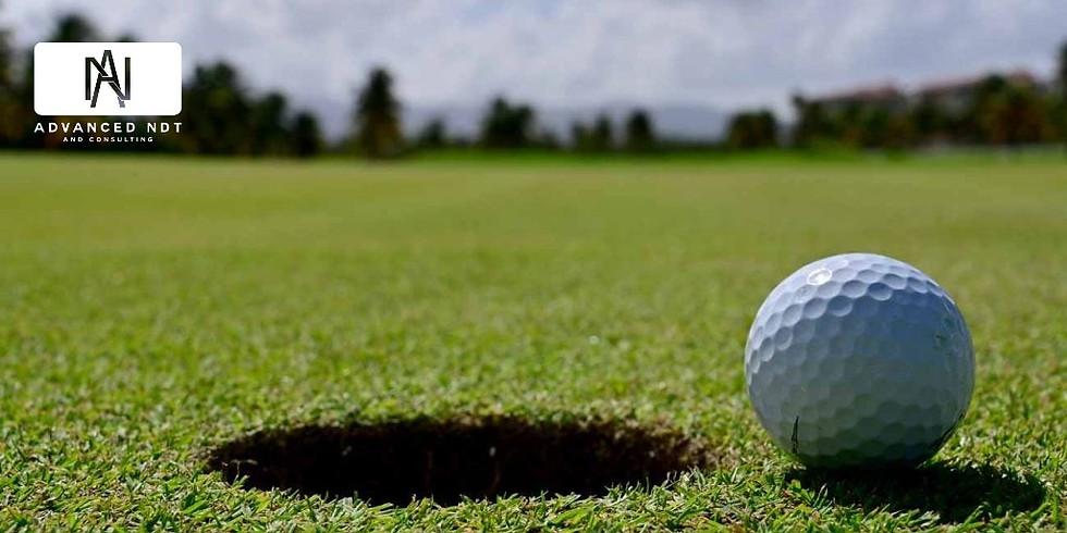 OKC Pipeliners Club Seventh Annual Scholarship Classic Golf Tournament