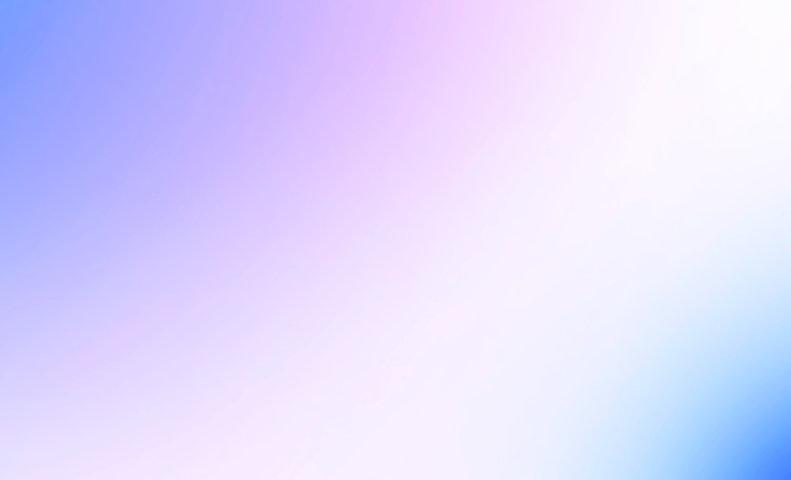 Gradient Background_edited_edited.jpg