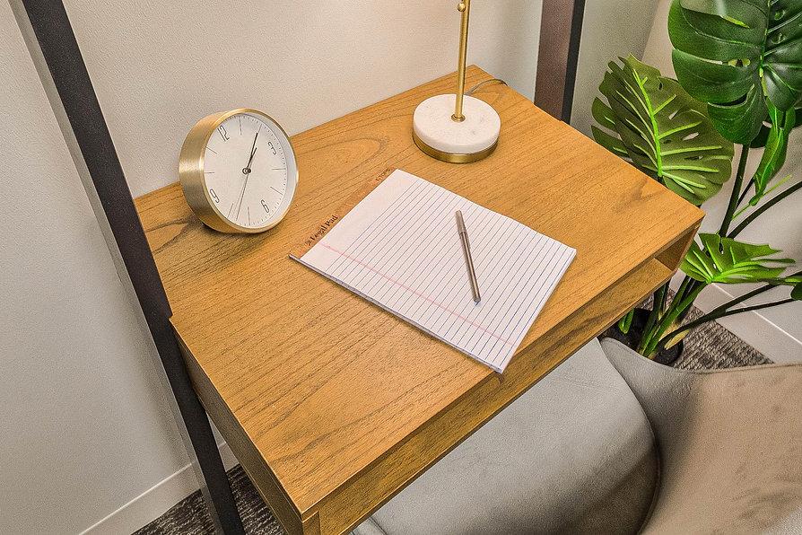 Clock in Office Pic.jpg
